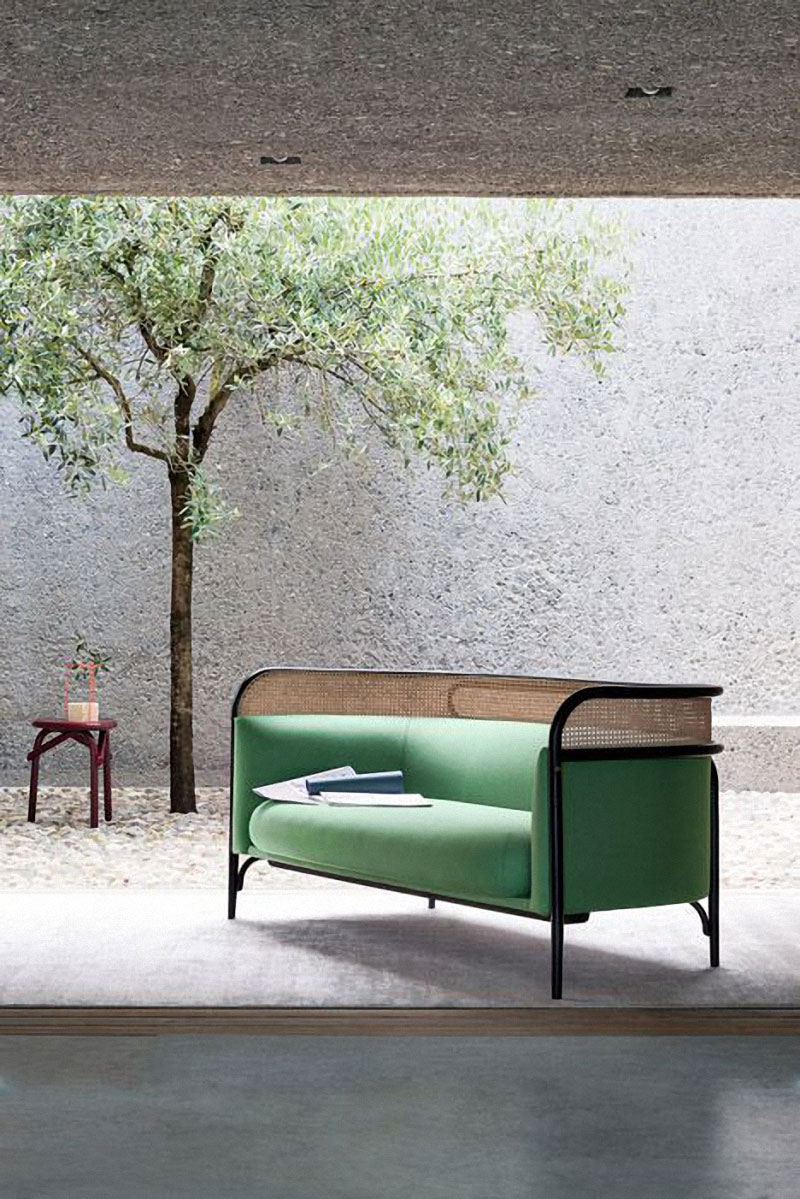 jestcafe.com-colorful-sofas19