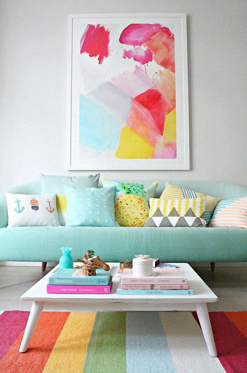 jestcafe.com-colorful-sofas22