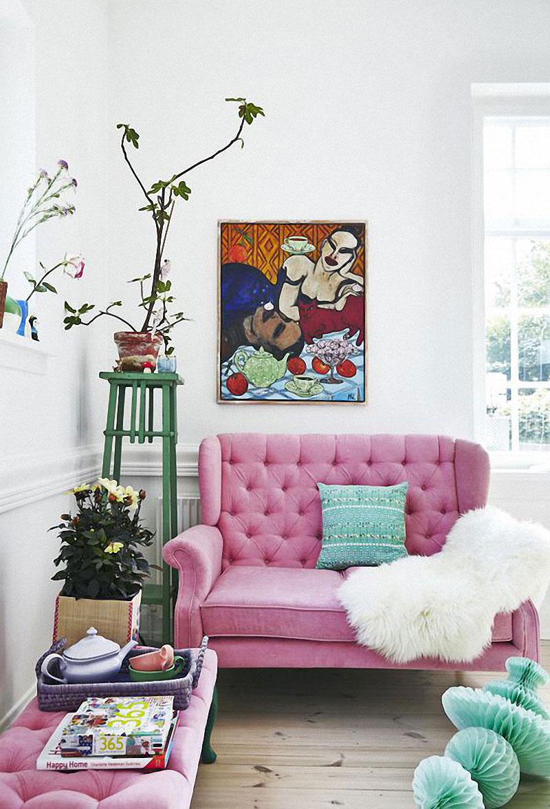 jestcafe.com-colorful-sofas24