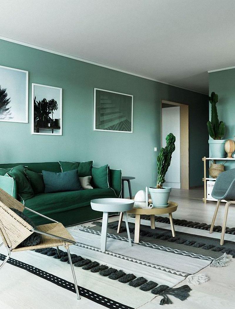 jestcafe.com-colorful-sofas7