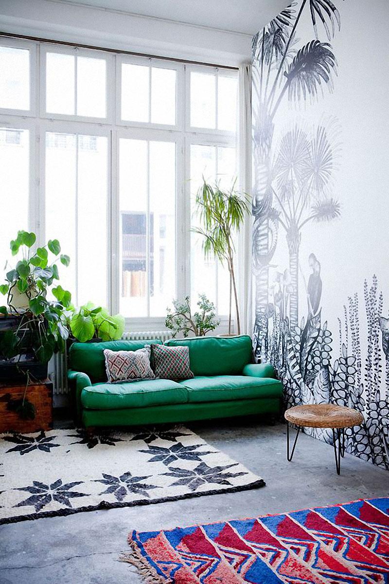 jestcafe.com-colorful-sofas8