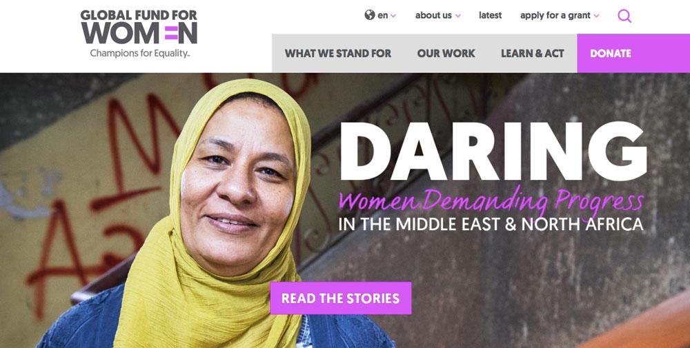 jestcafe.com-global-fund-for-women