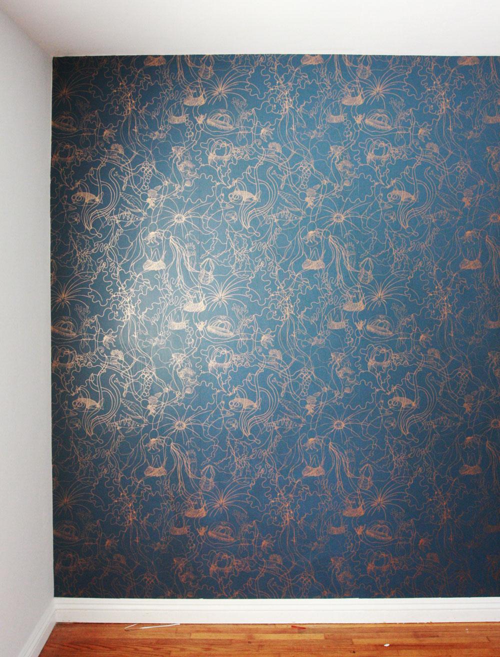 jestcafe.com-how-to-install-wallpaper39