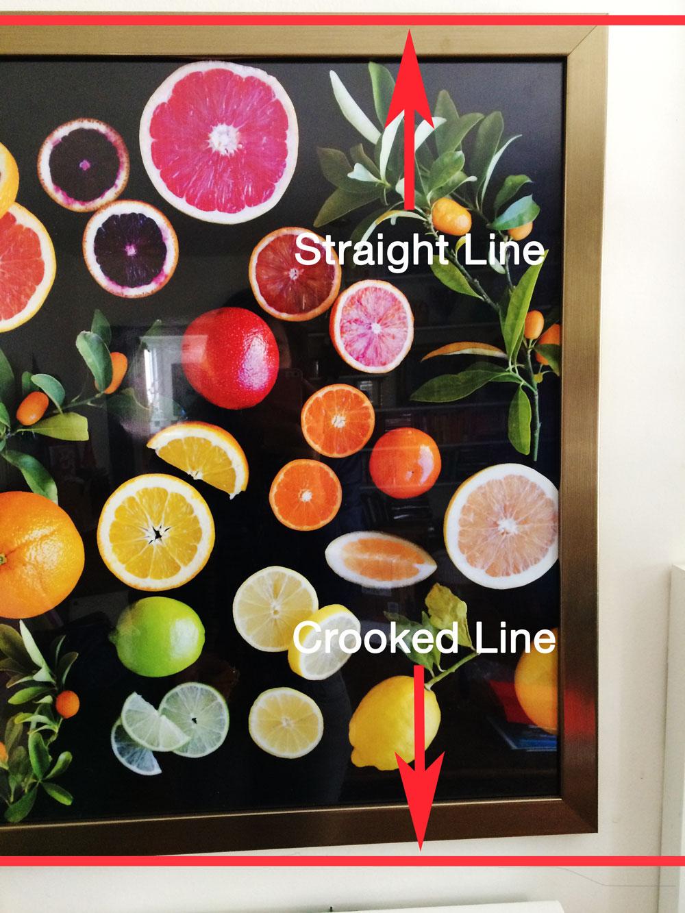 jestcafe.com-how-to-photograph-straight-lines10