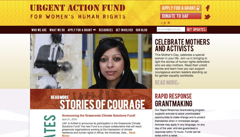 jestcafe.com-urgent-action-fund
