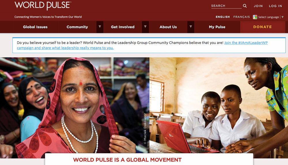 jestcafe.com- world pulse