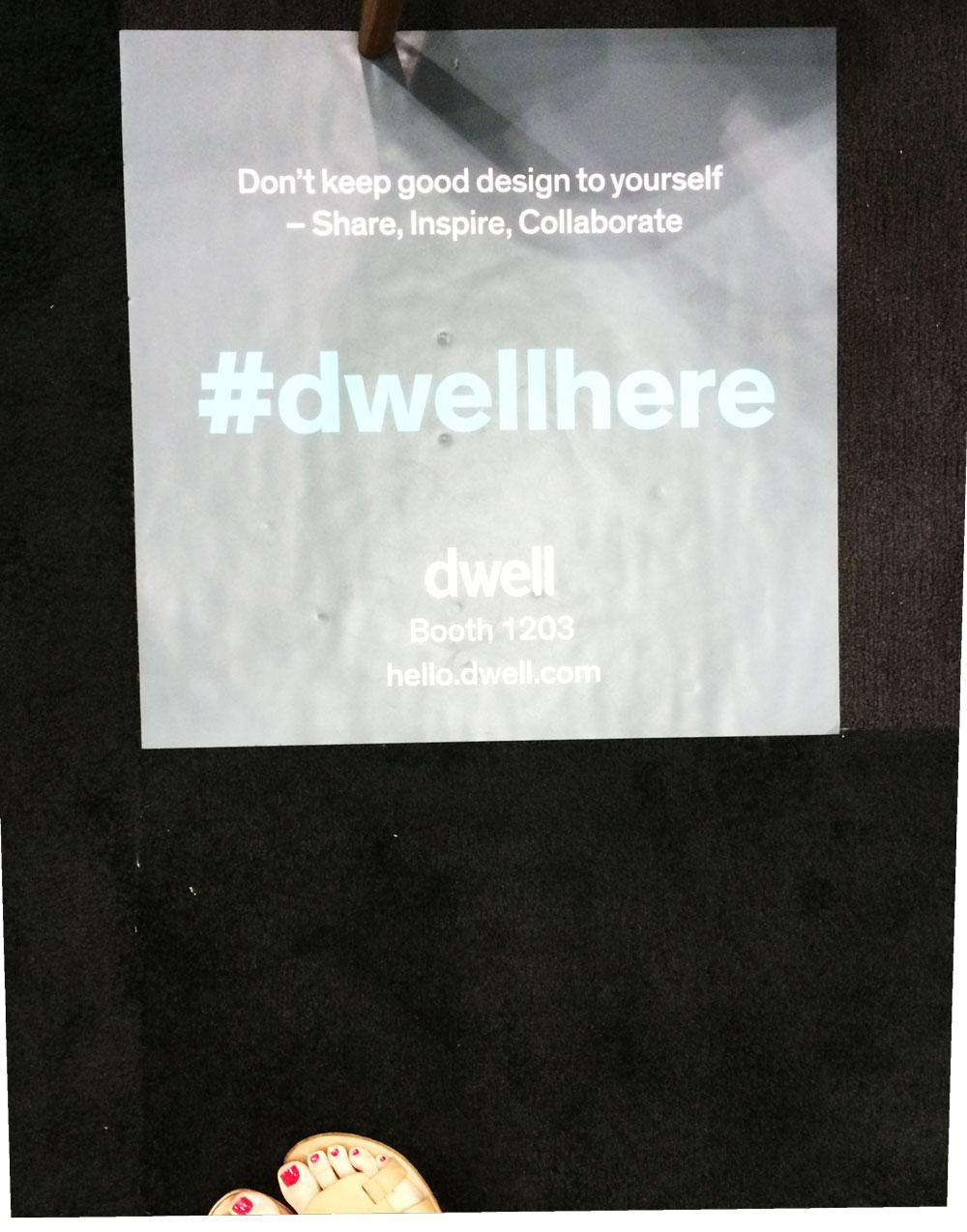 jestcafe.com-dwell36