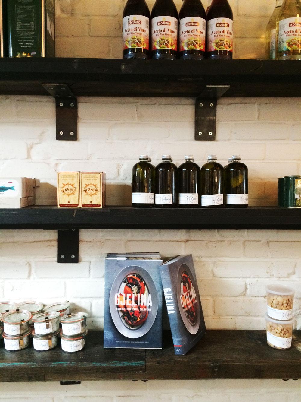 jestcafe.com-gjusta12