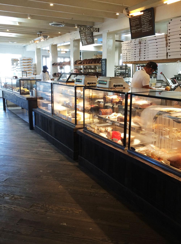 jestcafe.com-gjusta13