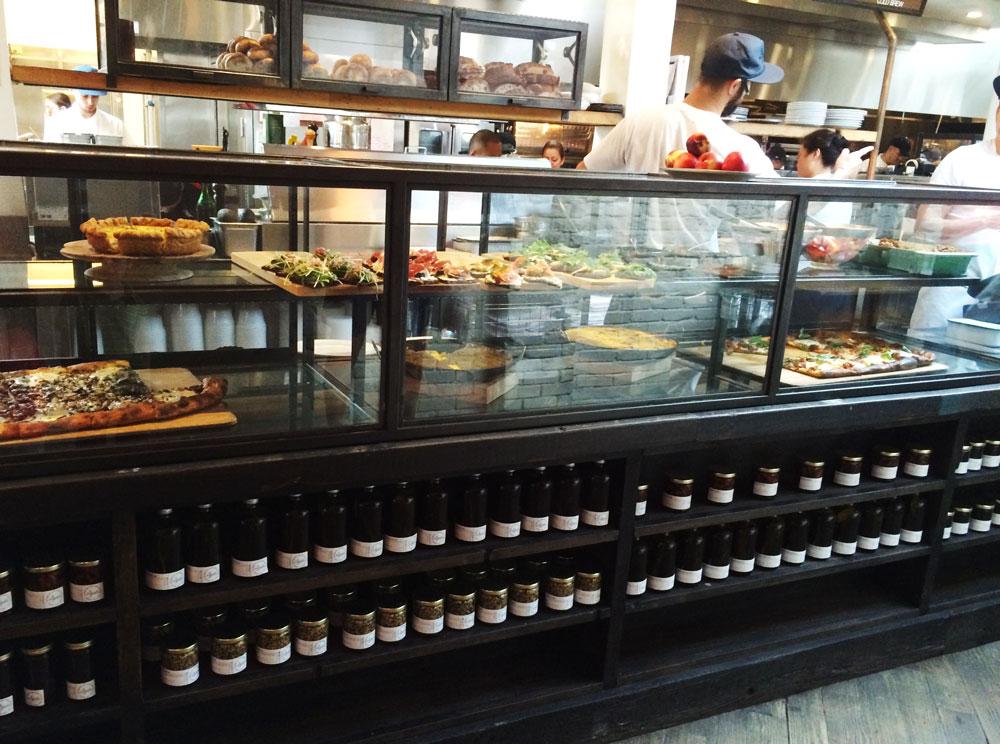 jestcafe.com-gjusta14