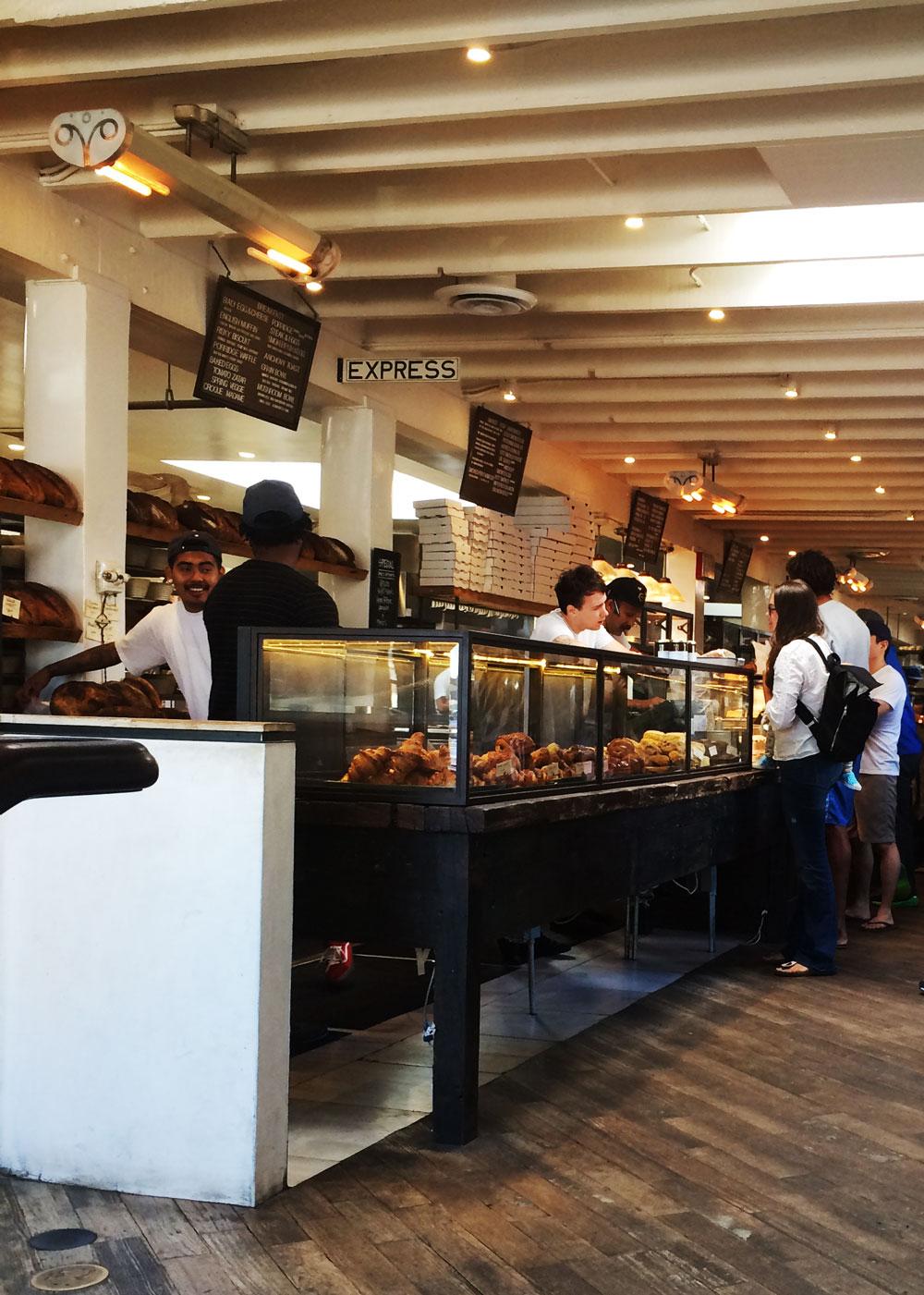 jestcafe.com-gjusta19