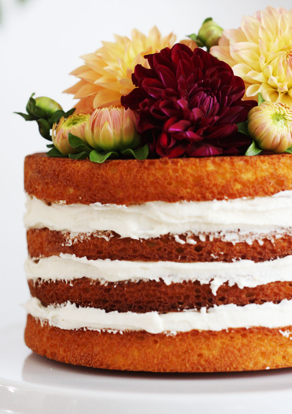 jestcafe.com-babyshower-and-naked-cake18