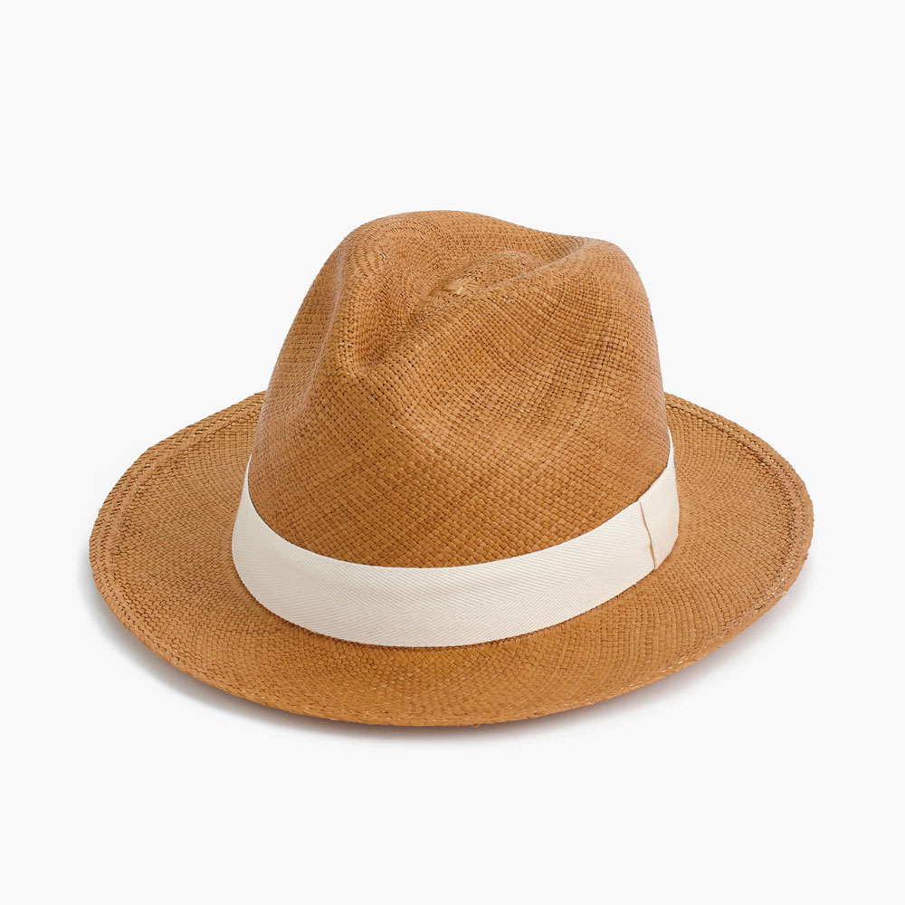 jestcafe.com-hats-under-100-6
