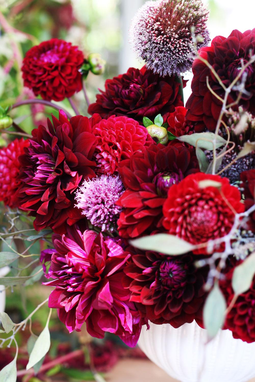 jestcafe.com-flowerdaywithmom10