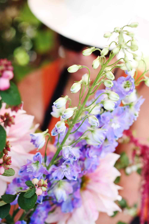 jestcafe.com-flowerdaywithmom12