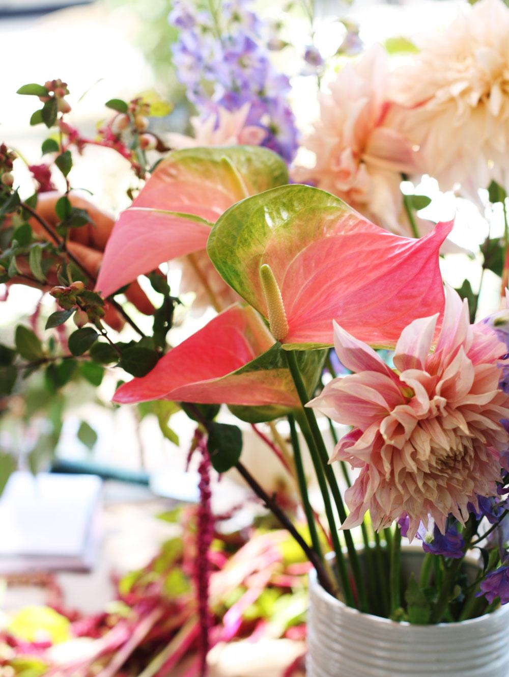 jestcafe.com-flowerdaywithmom15