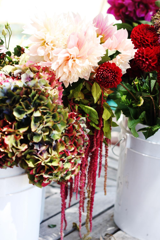 jestcafe.com-flowerdaywithmom18