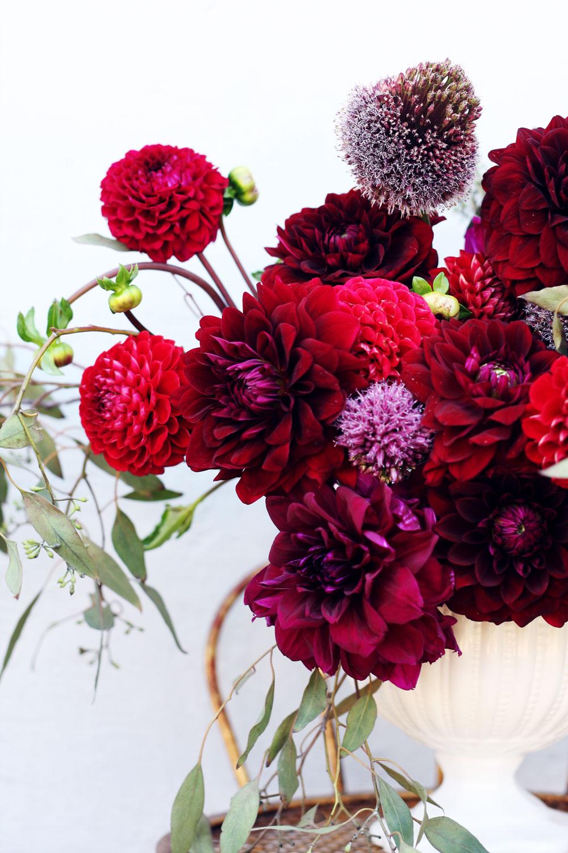 jestcafe.com-flowerdaywithmom2