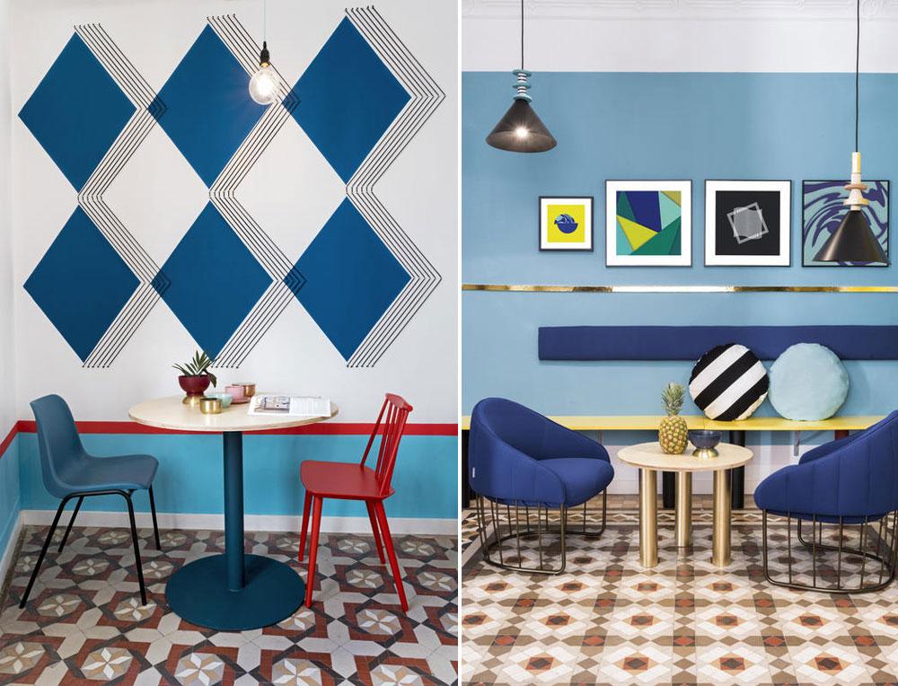 jestcafe.com-valencia lounge hostel 13