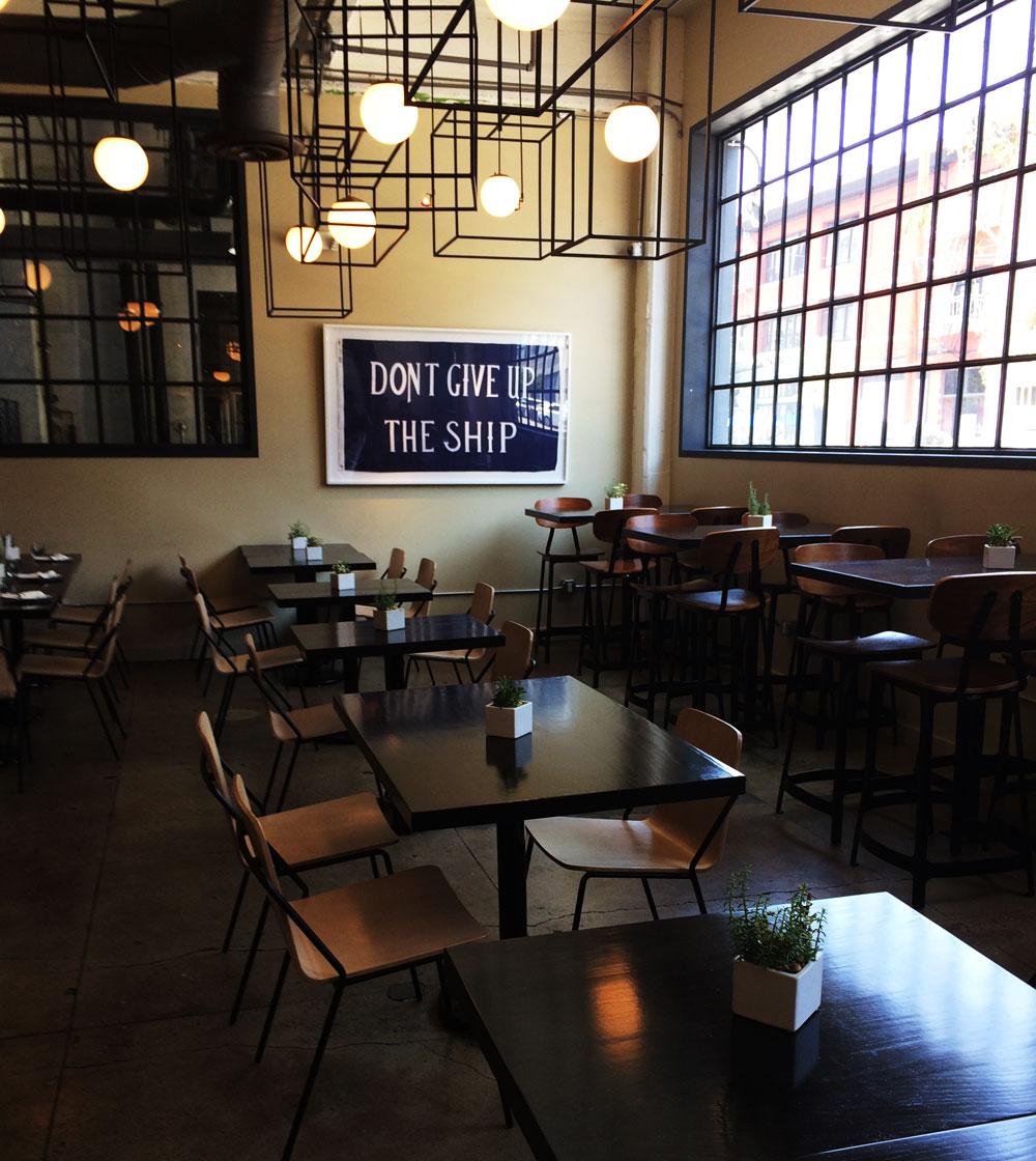 jestcafe-com-fritzi11