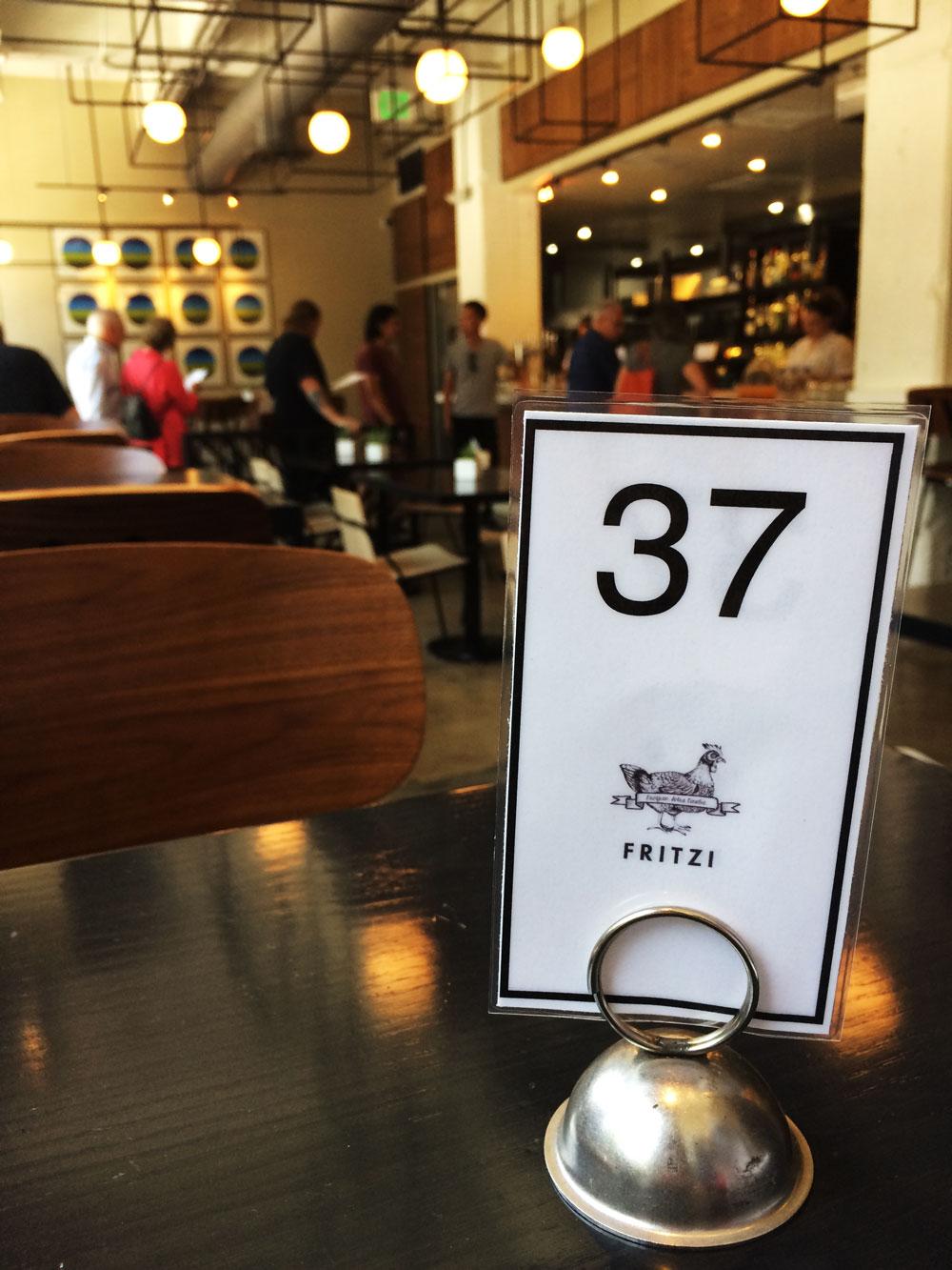 jestcafe-com-frtizi9