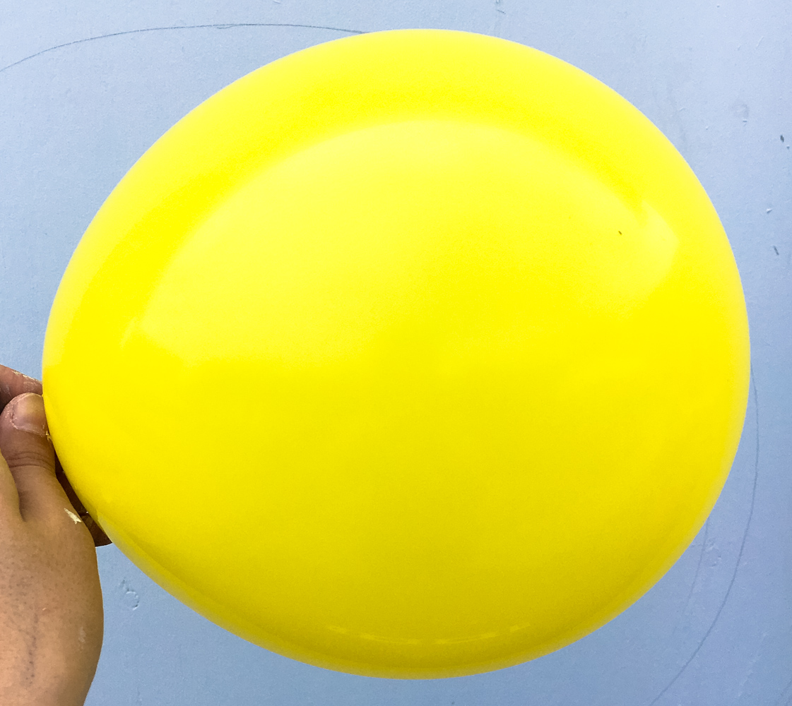 balloon-number-diy-13