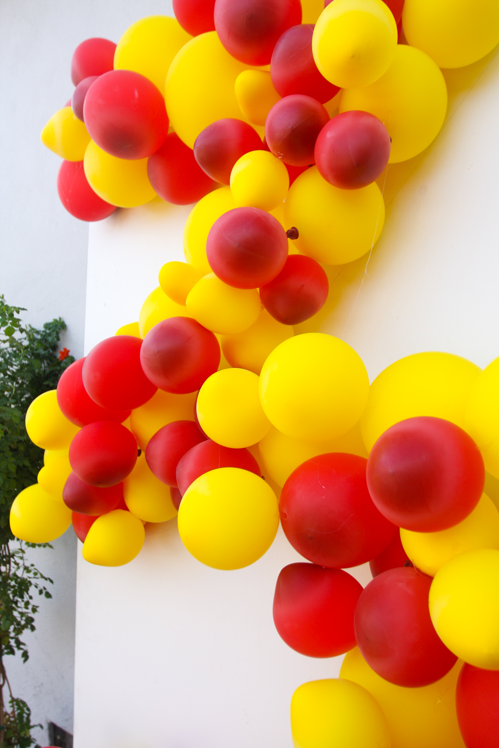balloon-number-diy-16