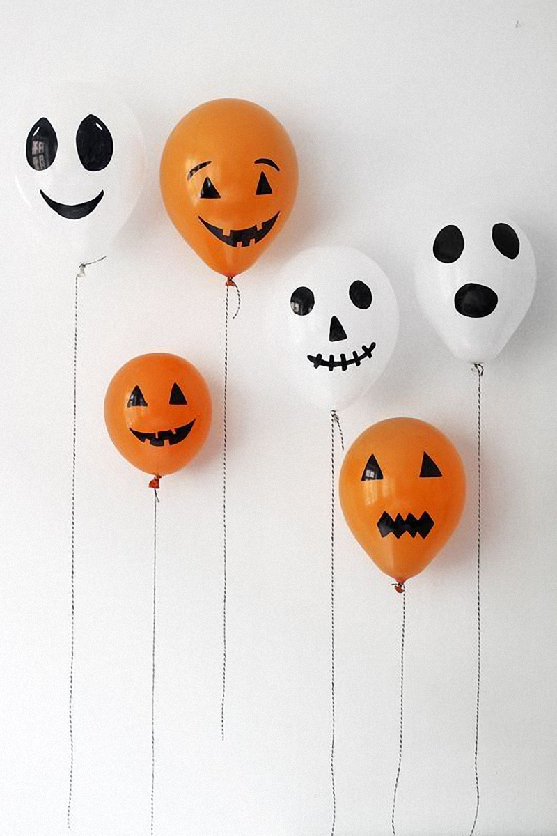 jestcafe-com-halloween-inspiration-3