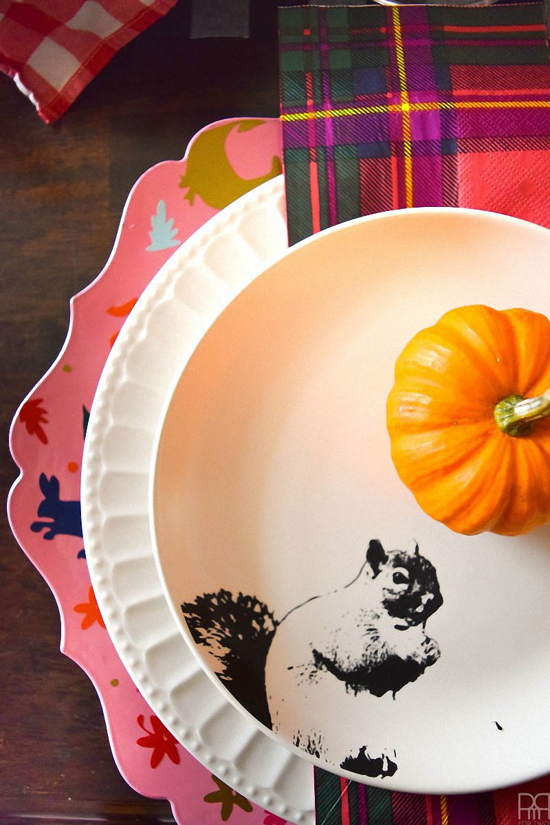 15-thanksgiving-tablescapes5