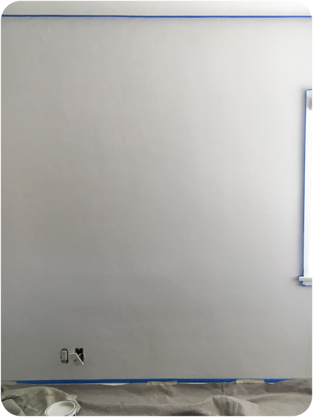 mural-tutorial