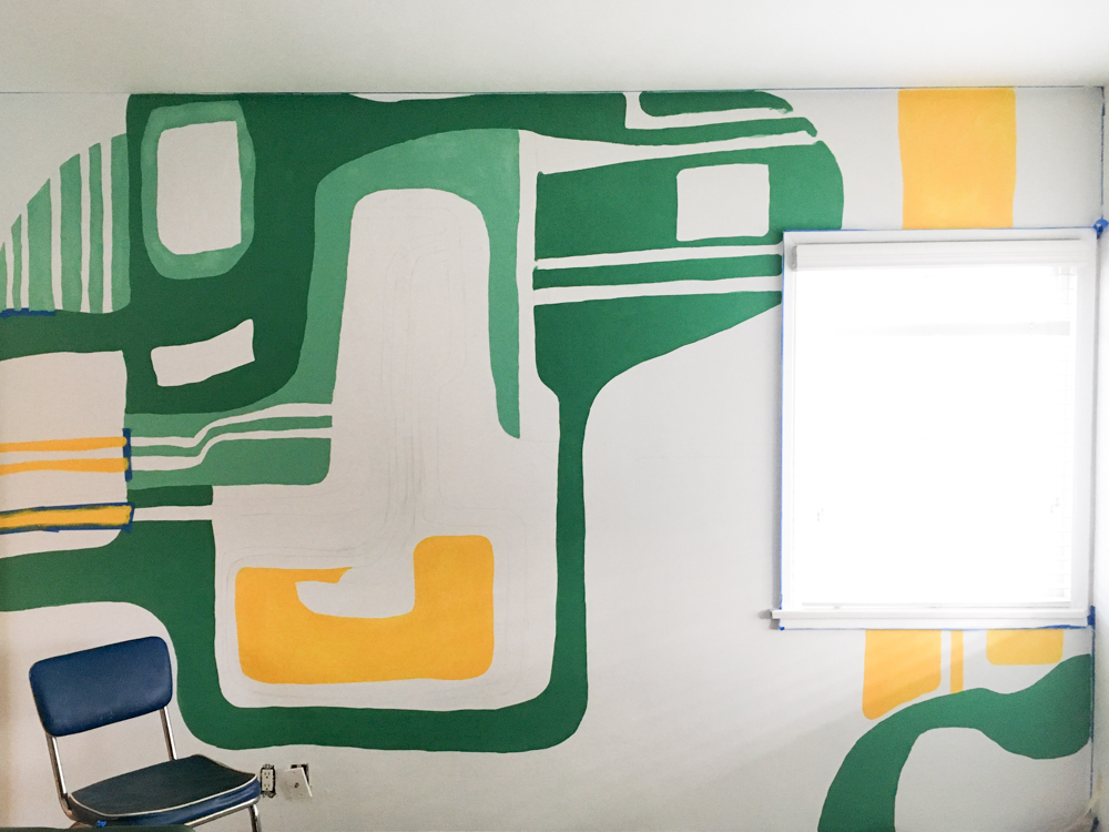 how-to-make-a-mural-5
