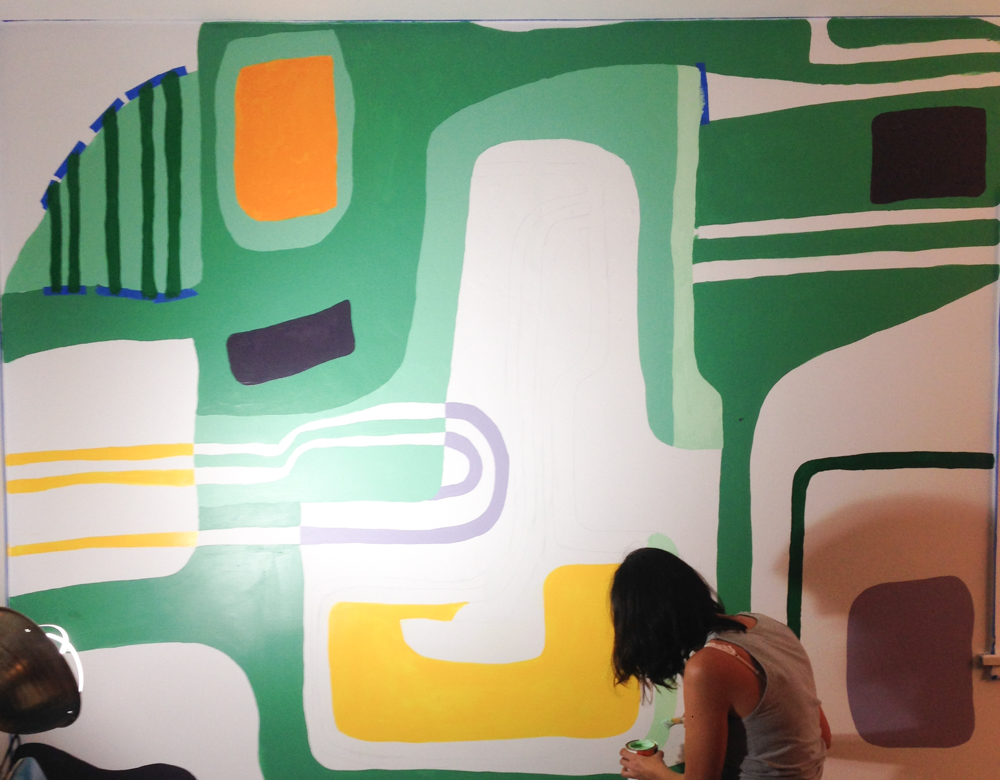 how-to-make-a-mural-7