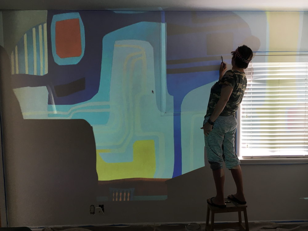 how-to-make-a-mural
