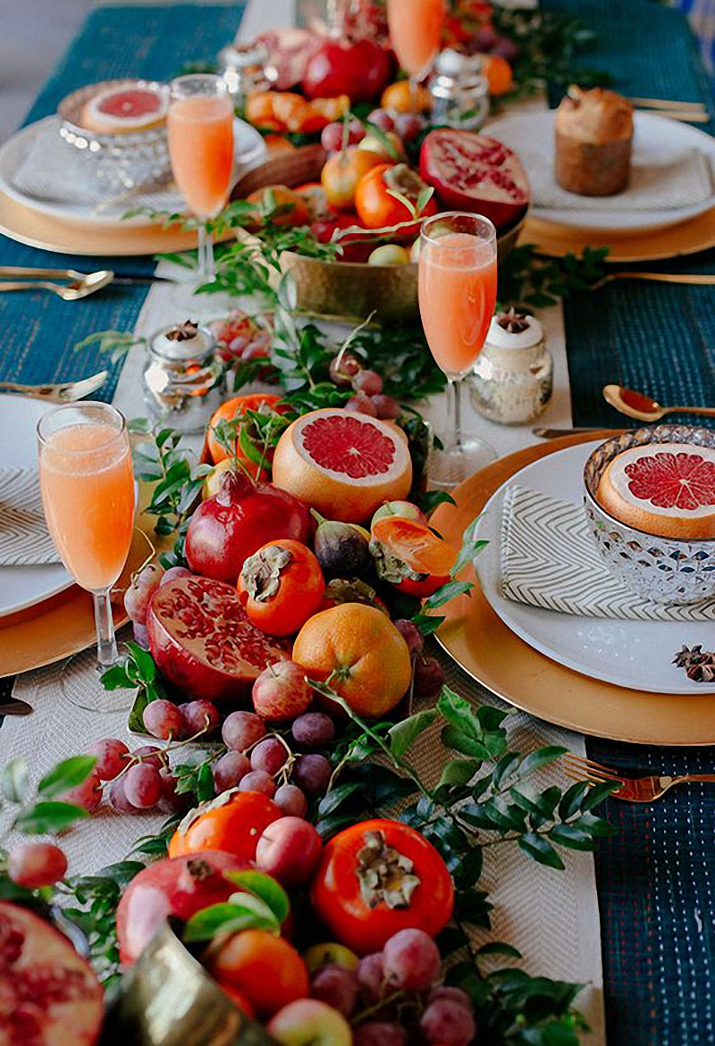 jestcafe-com-15-thanksgiving-tablescapes-10