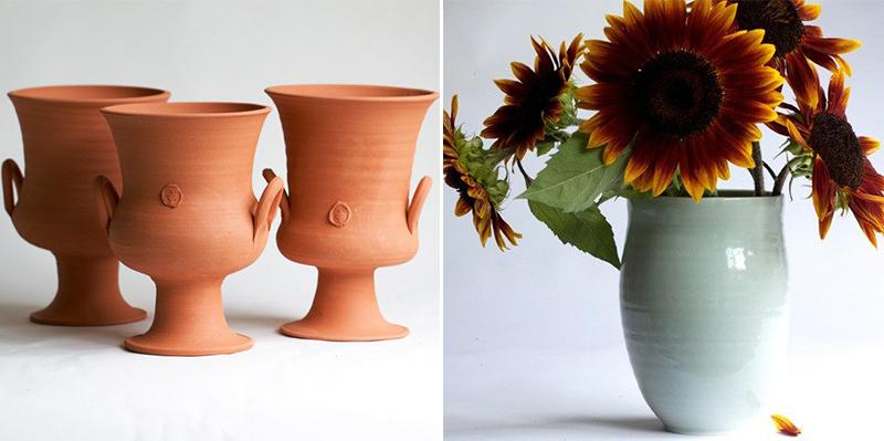 jestcafe-com-palmer-ceramics12
