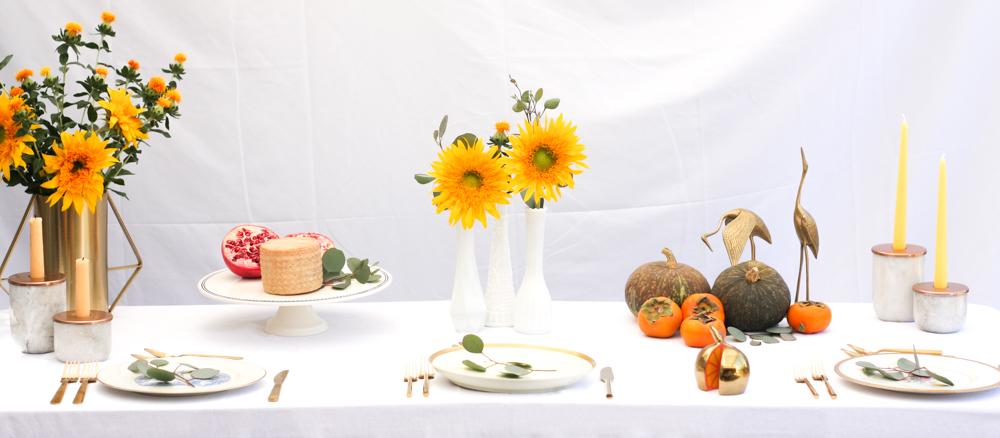 table-setting-27