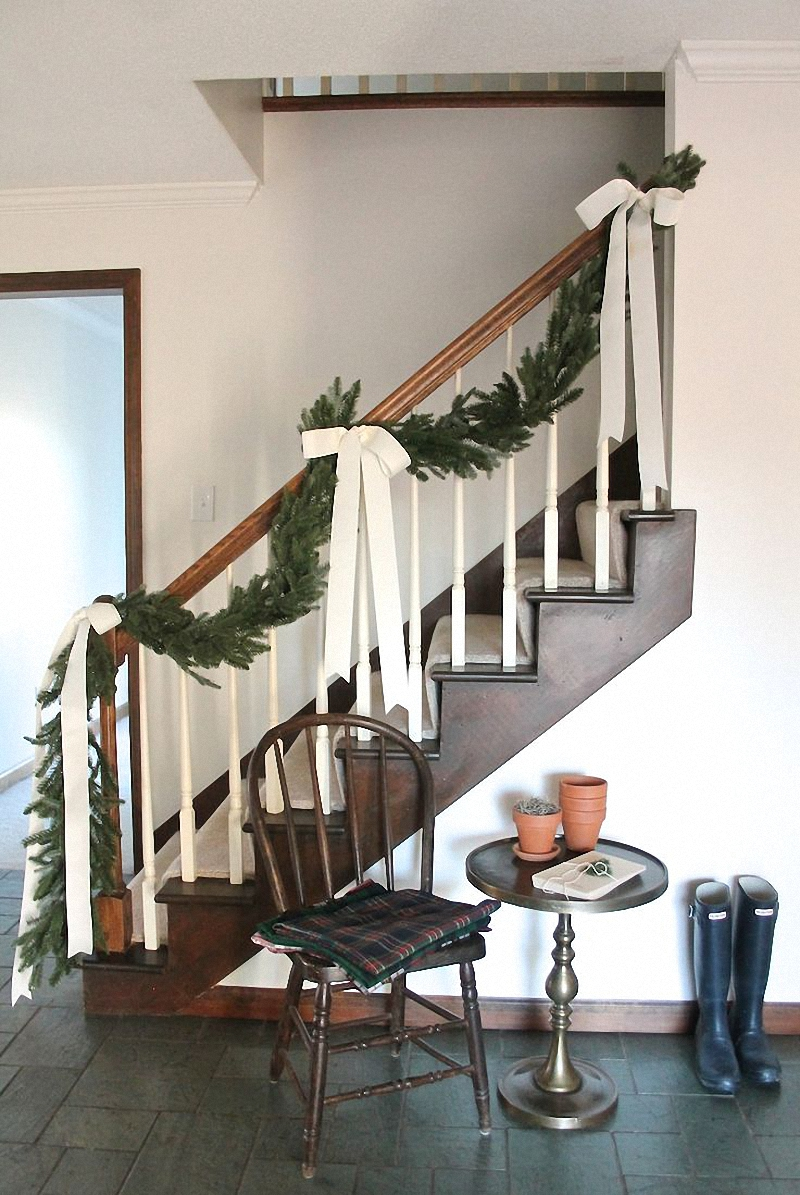 jest-cafe-how-to-decorate-with-greenery-for-the-holidays8