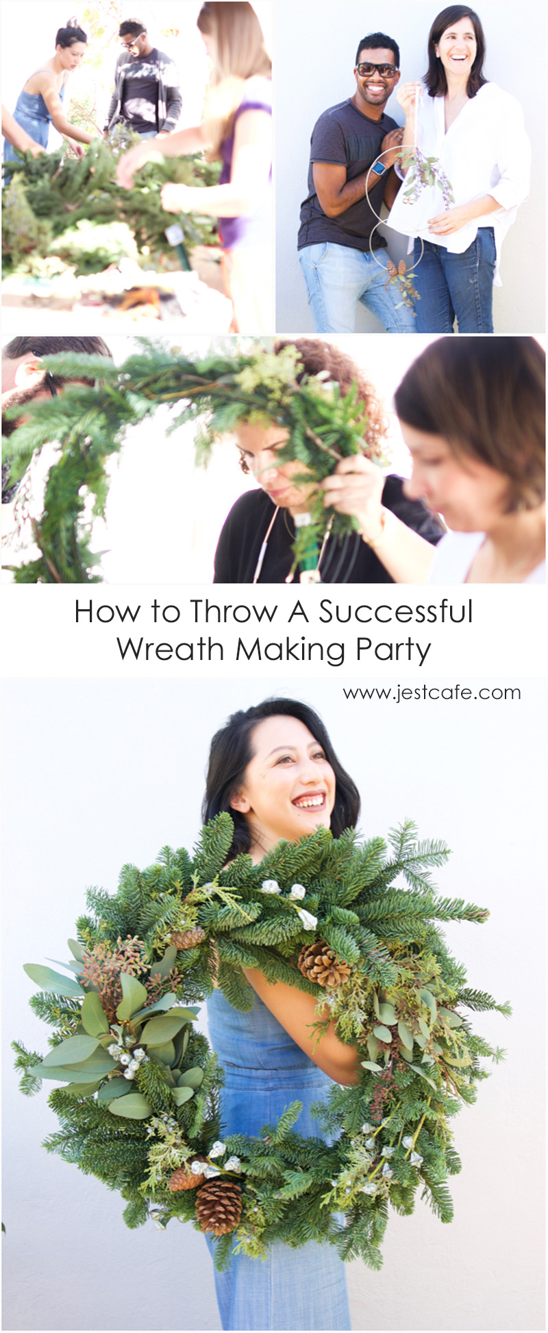 wreath-party-pin-copy