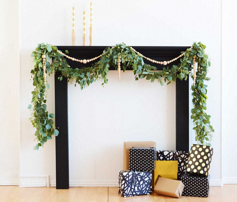jestcafe-com-how-to-use-greenery-to-decorate-for-the-holidays6