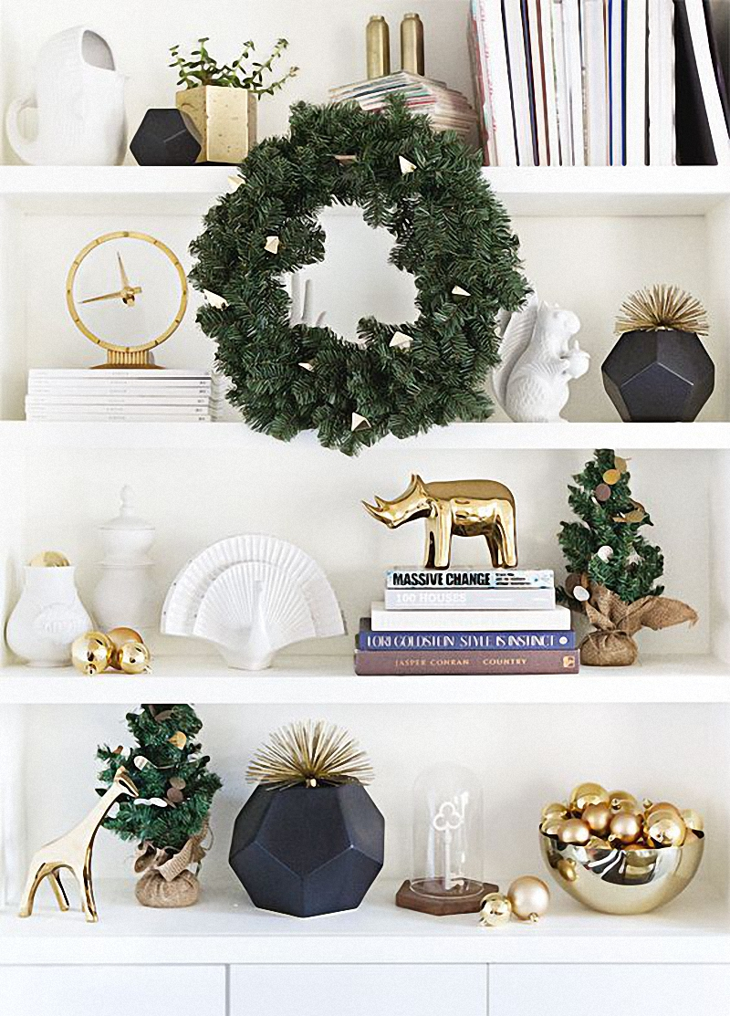 jestcafe-com-how-to-decorate-with-greenery-for-the-holidays