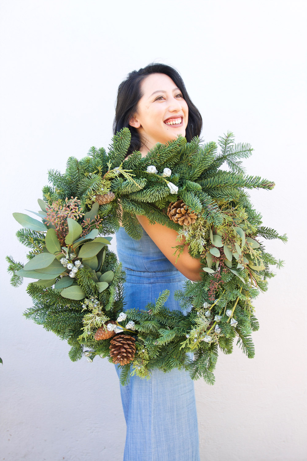 wreath-making-party-25