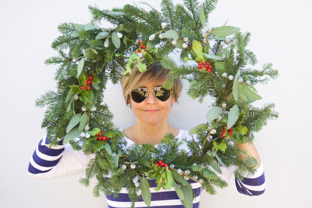 wreath-making-party-30