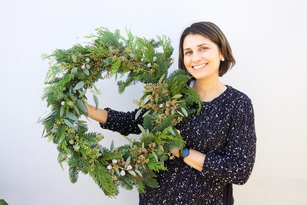 wreath-making-party-33