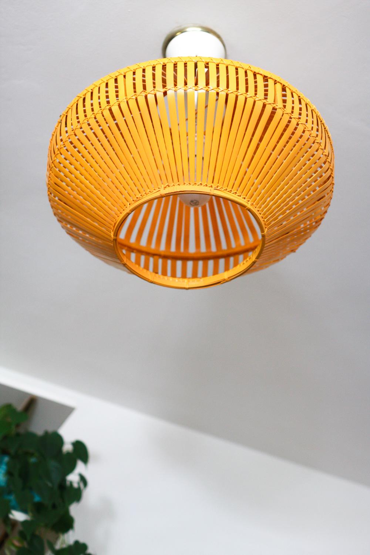 jassa lamp